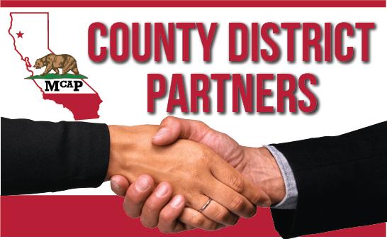 CountyDistrictPartners