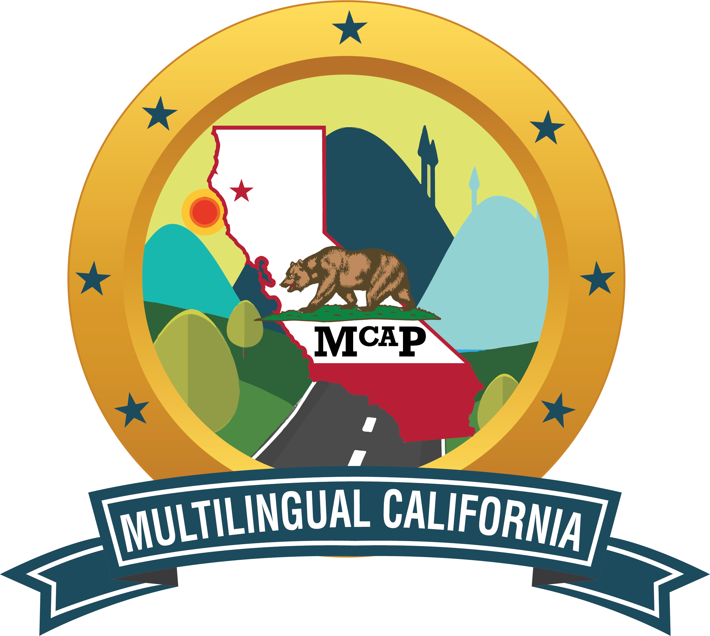 MCAP_Logo_Final