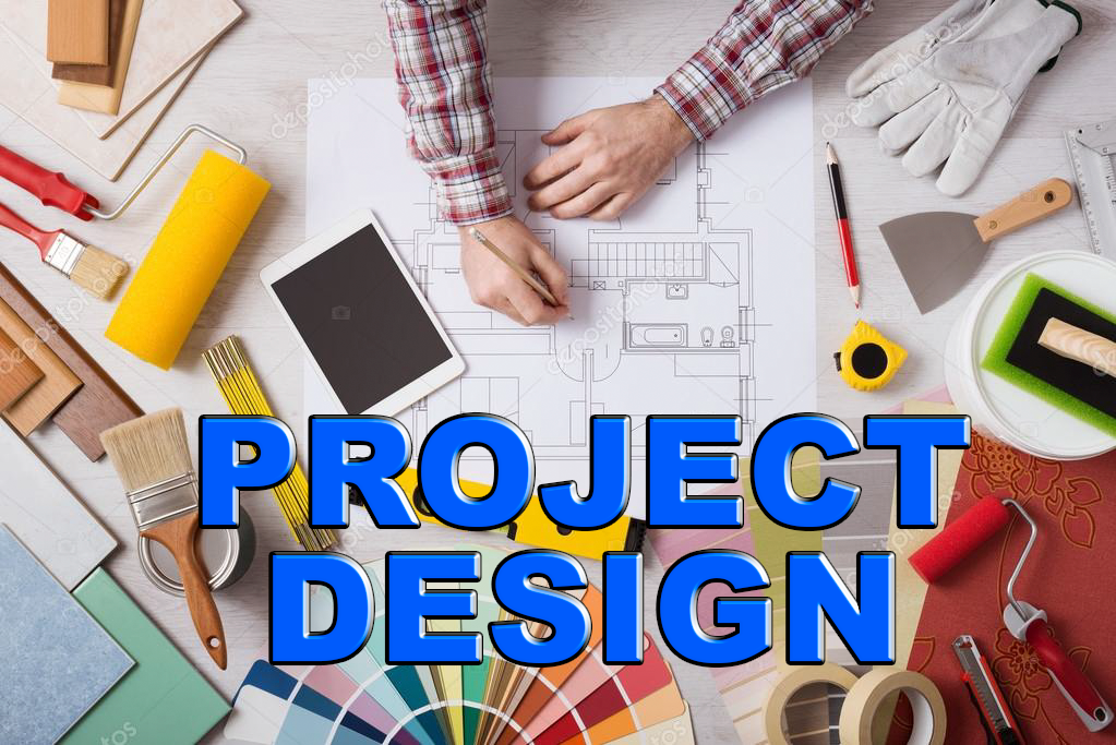 ProjectDesign