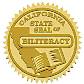 SealOfBiliteracyLogo