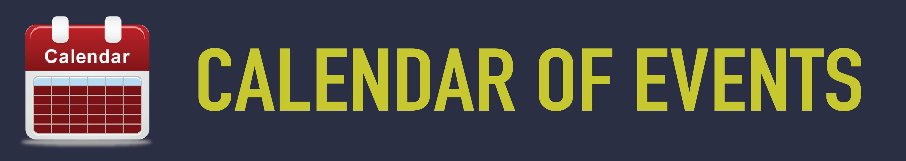 Calendar_Tile