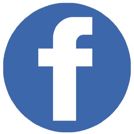 Social_Media-FB