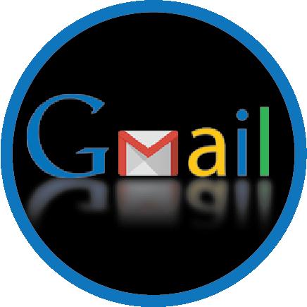 Social_Media-GMail