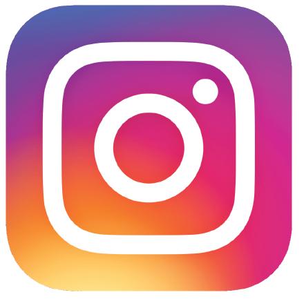 Social_Media-Instagram