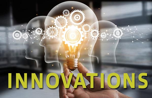 Innovation_Icon