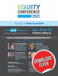 EquityConference_DownloadFlyer